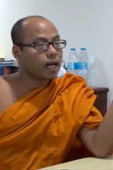 2560-2561-tripitaka-course-900-hours-phra-winai-pitaka