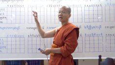 Pali-episode7-Anusaya-Yamaka-the-Abhidhamma-Pitaka