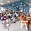 Rattanaprit-Chanting-2020-Pranom-Thammalangaro-feb11-march11-a