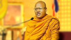 Phra-Maha-Pranom-Thammalangaro2563-3-11