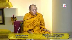 ybat-meditation-course-questions-and-answers-step-ladder-5-2562
