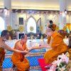 participate-worshiping-spirit